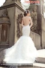ysa-makino-2016-bridal-collection-wedding-gowns-thefashionbrides45
