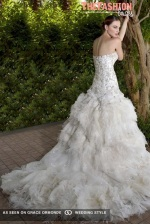 ysa-makino-2016-bridal-collection-wedding-gowns-thefashionbrides47