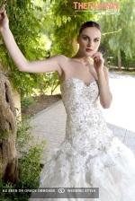 ysa-makino-2016-bridal-collection-wedding-gowns-thefashionbrides48
