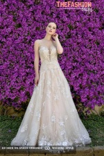ysa-makino-2016-bridal-collection-wedding-gowns-thefashionbrides49