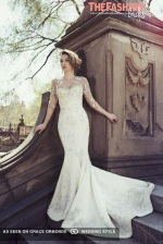 ysa-makino-2016-bridal-collection-wedding-gowns-thefashionbrides50