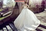 ysa-makino-2016-bridal-collection-wedding-gowns-thefashionbrides51