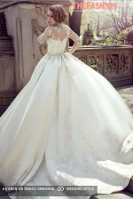ysa-makino-2016-bridal-collection-wedding-gowns-thefashionbrides52