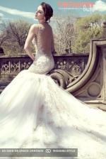 ysa-makino-2016-bridal-collection-wedding-gowns-thefashionbrides53