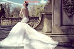 ysa-makino-2016-bridal-collection-wedding-gowns-thefashionbrides54