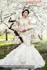 ysa-makino-2016-bridal-collection-wedding-gowns-thefashionbrides55