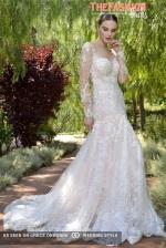 ysa-makino-2016-bridal-collection-wedding-gowns-thefashionbrides56