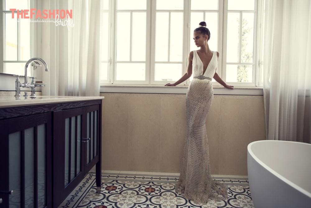 zahavi-ttshuba-2016-bridal-collection-wedding-gowns-thefashionbrides25