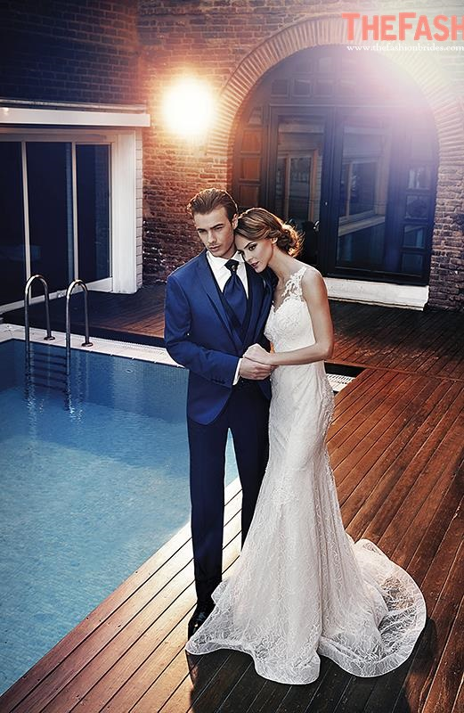 angelo-bianca-2016-collection-wedding-gown04