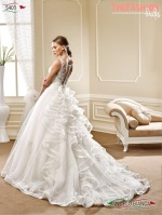 angelo-bianca-2016-collection-wedding-gown10