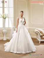 angelo-bianca-2016-collection-wedding-gown11