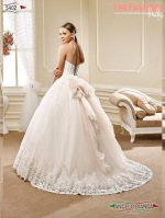 angelo-bianca-2016-collection-wedding-gown12