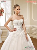 angelo-bianca-2016-collection-wedding-gown13