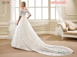 angelo-bianca-2016-collection-wedding-gown16