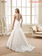 angelo-bianca-2016-collection-wedding-gown20
