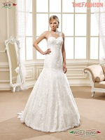 angelo-bianca-2016-collection-wedding-gown21