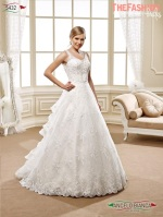 angelo-bianca-2016-collection-wedding-gown23