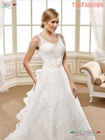 angelo-bianca-2016-collection-wedding-gown24