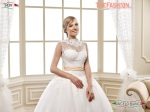 angelo-bianca-2016-collection-wedding-gown25