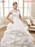 angelo-bianca-2016-collection-wedding-gown27