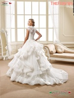 angelo-bianca-2016-collection-wedding-gown28