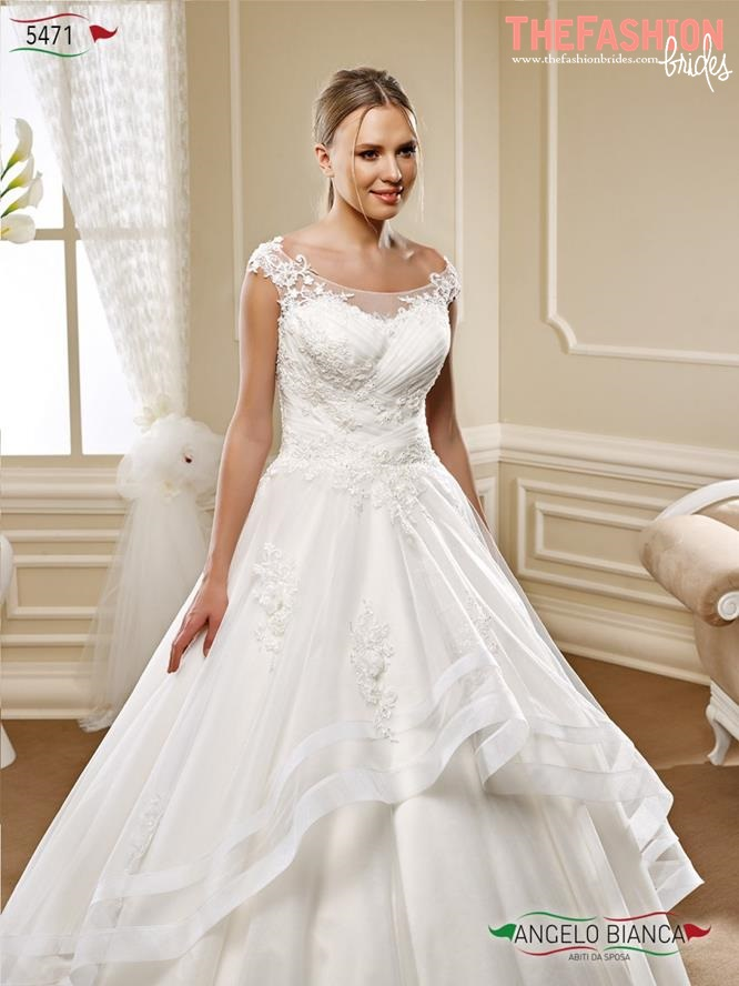 angelo-bianca-2016-collection-wedding-gown29