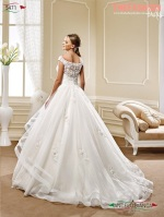 angelo-bianca-2016-collection-wedding-gown30