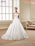 angelo-bianca-2016-collection-wedding-gown32