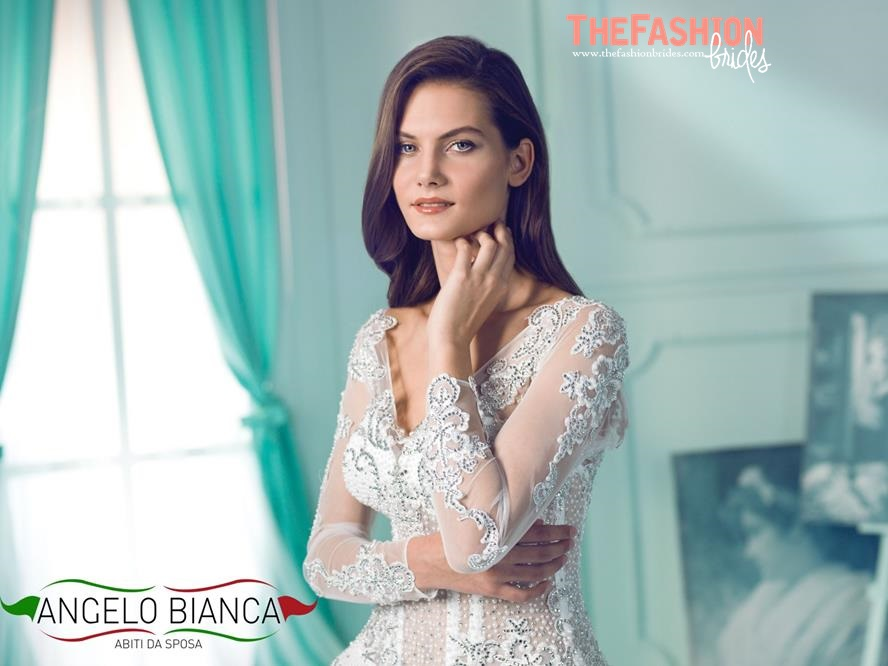 angelo-bianca-2016-collection-wedding-gown34
