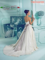 angelo-bianca-2016-collection-wedding-gown35