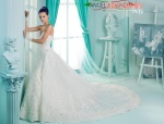 angelo-bianca-2016-collection-wedding-gown36