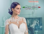 angelo-bianca-2016-collection-wedding-gown37