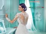 angelo-bianca-2016-collection-wedding-gown38
