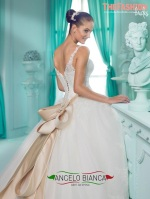 angelo-bianca-2016-collection-wedding-gown39