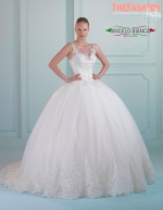 angelo-bianca-2016-collection-wedding-gown40