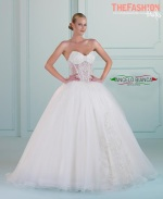 angelo-bianca-2016-collection-wedding-gown41