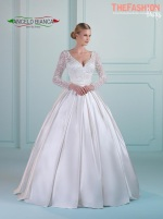 angelo-bianca-2016-collection-wedding-gown44