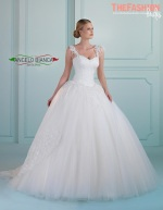 angelo-bianca-2016-collection-wedding-gown45