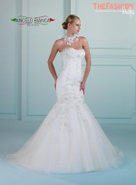 angelo-bianca-2016-collection-wedding-gown46