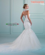 angelo-bianca-2016-collection-wedding-gown47