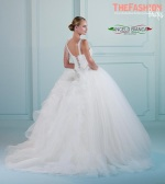 angelo-bianca-2016-collection-wedding-gown48
