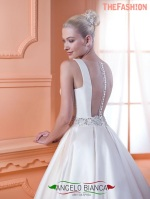 angelo-bianca-2016-collection-wedding-gown50