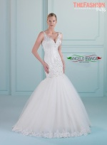 angelo-bianca-2016-collection-wedding-gown51