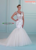 angelo-bianca-2016-collection-wedding-gown52