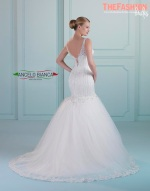 angelo-bianca-2016-collection-wedding-gown53