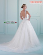 angelo-bianca-2016-collection-wedding-gown55