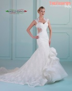 angelo-bianca-2016-collection-wedding-gown56