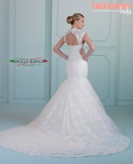 angelo-bianca-2016-collection-wedding-gown57