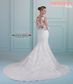 angelo-bianca-2016-collection-wedding-gown58