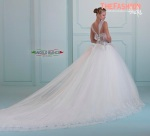angelo-bianca-2016-collection-wedding-gown59
